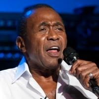 InDepth InterView UpDate: Ben Vereen On STEPPIN' OUT At 54 Below, Broadway Return & New Films, Plus A Look Back At Classic Musical Roles