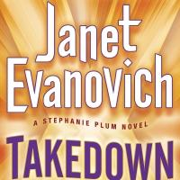 Top Reads: Janet Evanovich's TAKEDOWN TWENTY Tops New York Times' Fiction List, Week Ending 12/8