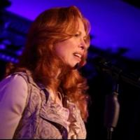 Photo Coverage: Carolee Carmello & More Sing Maltby & Shire at 54 Below!