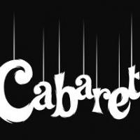 CABARET LIFE NYC: Reaction to the Recent Rita Wilson and Molly Ringwald Cafe Carlyle Shows Reveal Much About How We View Singing Celebrities