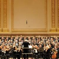 The Cecilia Chorus of New York Presents All-Beethoven Choral Concert Tonight