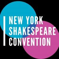 First Annual New York Shakespeare Convention Set for Later This Month