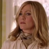 VIDEO: First Look - Jennifer Aniston Stars in New Comedy LIFE OF CRIME