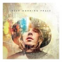 Beck's 'Morning Phase' Nominated for Album of the Year Grammy
