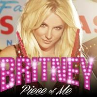 E! to Air Spears Documentary BRITNEY: PIECE OF ME, 12/22