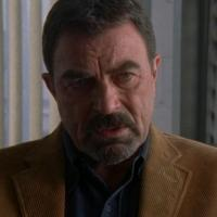 Tom Selleck to Star in Detective-Movie Series JESSE STONE: LOST IN PARADISE