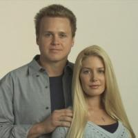 E! to Air All-New Special AFTER SHOCK: HEIDI & SPENCER, Today