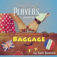 West Coast Players Presents BAGGAGE by Sam Bobrick, 11/07-23