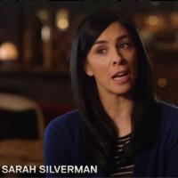 Sarah Silverman & More Stars Reminisce About MAD MEN in Special Tributes
