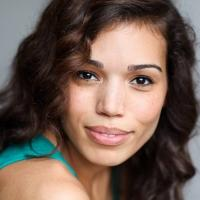 Broadway's Ciara Renee Joins The CW's ARROW/FLASH Spinoff as 'Hawkgirl'