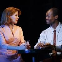 FAR FROM HEAVEN Extends at Playwrights Horizon Through 7/7