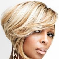 Mary J. Blige Brings Holiday Cheer to HSN With Special Live Concert Tonight