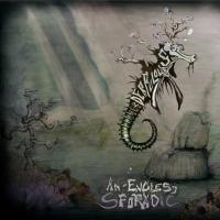 Prog Ensemble An Endless Sporadic to Release New Single