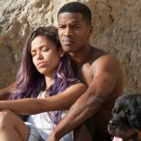 Choreography Featurette With Laurieann Gibson For BEYOND THE LIGHTS