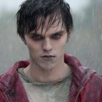 WARM BODIES Among Rentrak's Top DVD & Blu-ray Sales & Rentals for Week Ending 6/9