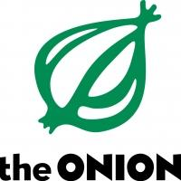The Onion to be Honored at Chicago Int. Film Festival Television Awards