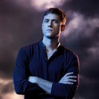 Photo Flash: First Look - Aaron Tveit Returns in GRACELAND - Season 2