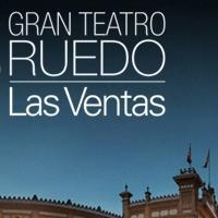 BWW Feature: Próxima inauguración del Gran Teatro Ruedo Las Ventas