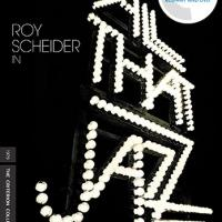 ALL THAT JAZZ Set For Criterion Blu-ray Debut Today