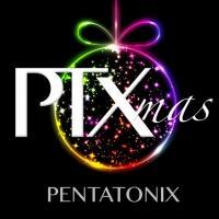 Top Tracks & Albums: Pentatonix's PTXMAS Tops iTunes Album Chart, Week Ending 12/8