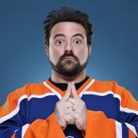 Kevin Smith Confirms MALLRATS Sequel
