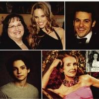 The Actors Fund to Honor Hilary Swank, Margaret O'Brien, Fred Savage, Tia & Tamera Mowry