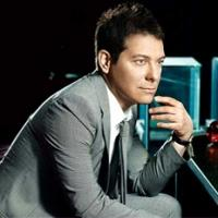 Michael Feinstein, BoDeans, Doktor Kaboom and More Set for Music by the Lake's 2015 Lineup