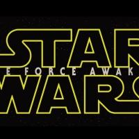 Andy Serkis Confirmed as Narrator of STAR WARS: THE FORCE AWAKENS Trailer