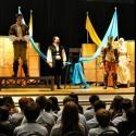 BWW's Top Memphis Theatre Stories of 2012