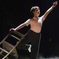 BWW Interviews: Jessica Ronane, directora de casting de Billy Elliot y Matilda