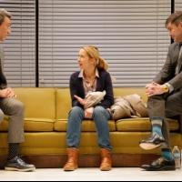 Review Roundup: LCT3's VERITE Opens Off-Broadway