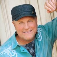 Lisa Smith Wengler Center for the Arts to Welcome Collin Raye