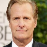 Jeff Daniels in Talks for Ridley Scott's THE MARTIAN
