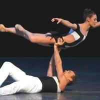BWW Reviews: Millepied, Wheeldon and Martins - A Mixed Bag for City Ballet