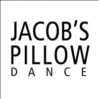Jacob's Pillow Dance Festival Calls for Applications for 2014 Summer Internship Program; Deadline 1/21
