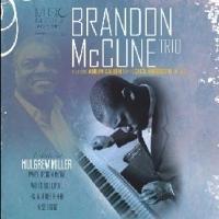 Pianist Brandon McCune Pays Tribute to Memphis Music Legend Mulgrew Miller at Luna Stage Tonight