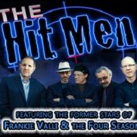 THE HIT MEN Play the Patchogue Theatre for the Performing Arts Tonight
