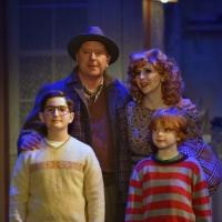 BWW Reviews: A CHRISTMAS STORY at the Engeman