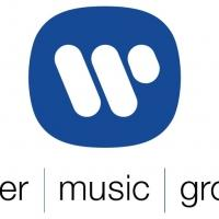 Warner Music Group Completes Acquisition of Parlophone Label Group