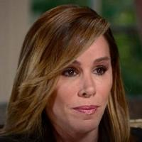 Melissa Rivers Talks Joan Rivers' Final Hours; 'Fashion Police' Controversy & More