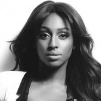 Alexandra Burke to Take Over for Beverley Knight in THE BODYGUARD, June 2