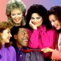 'Designing Women' Star Meshach Taylor Dies at 67