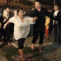 Oprah Winfrey & Discovery Announce OWN Programming Block in Australia