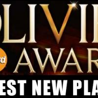 OLIVIERS 2014: Reflections - Best New Play