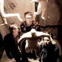 Tenement Shares 'Dull Joy' From 'Predatory Headlights' Double Album