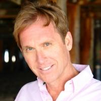 BWW Interviews: Del Shores Brings His SORDID BEST To The Copa Palm Springs 11/6-7