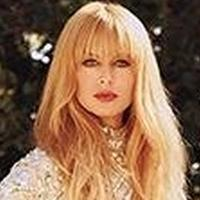 Rachel Zoe Kicks Off Fall At Event At South Coast Plaza