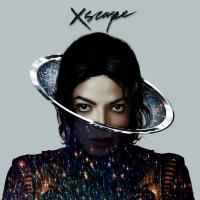 Michael Jackson's 'Xscape' Continues Conquest of Worldwide Digital Charts