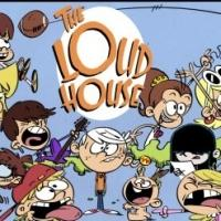 Nickelodeon Greenlights Additional Episodes of THE LOUD HOUSE