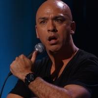Jo Koy Coming to Foxwoods, 5/15